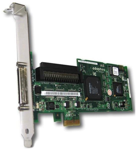43w4324 Ibm Storage Controller