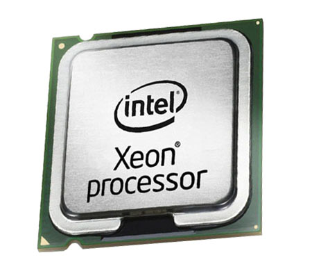 43X1012 IBM 1.60GHz 1066MHz FSB 8MB L2 Cache Intel Xeon E5310 Quad Core Processor Upgrade for BladeCenter HS21 XM MODEL A1X