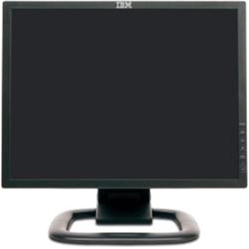 IBM 4945-20X WINDOWS XP DRIVER DOWNLOAD