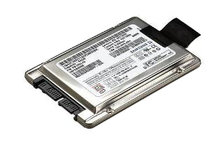 49Y6120 IBM 200GB SATA 6Gbps 1.8-inch MLC Enterprise Solid State Drive