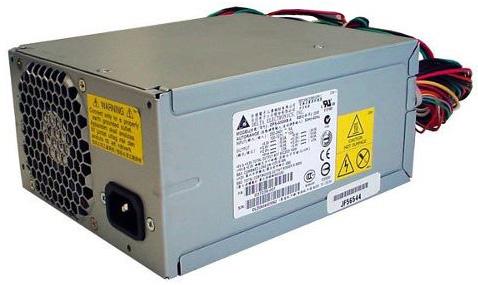HP ML 150G6 NHP POWER SUPPLY (500447-B21)