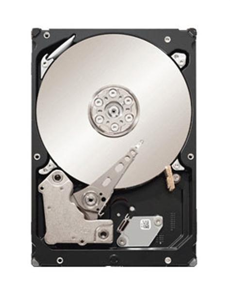 5049453 EMC 3TB 7200RPM SAS 6Gbps 3.5-inch Internal Hard Drive for VNX 5500/ 5700/ 7500 Series Storage Systems