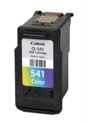 5226b005aa canon ink cartridge and toner. Black Bedroom Furniture Sets. Home Design Ideas