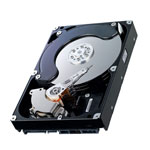 Sun 2TB 7200RPM SATA 3Gbps 32MB Cache 3.5-inch Internal Hard Drive Mfr P/N 5420183