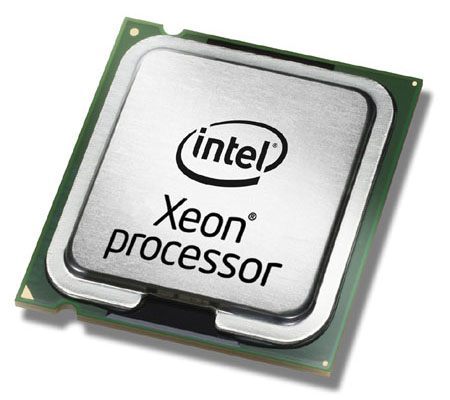 701433-L21 HP 2.30GHz 5.00GT/s DMI 3MB L3 Cache Intel Xeon E3-1220L v2 Dual Core Processor Upgrade for ProLiant ML310e Gen8 Server