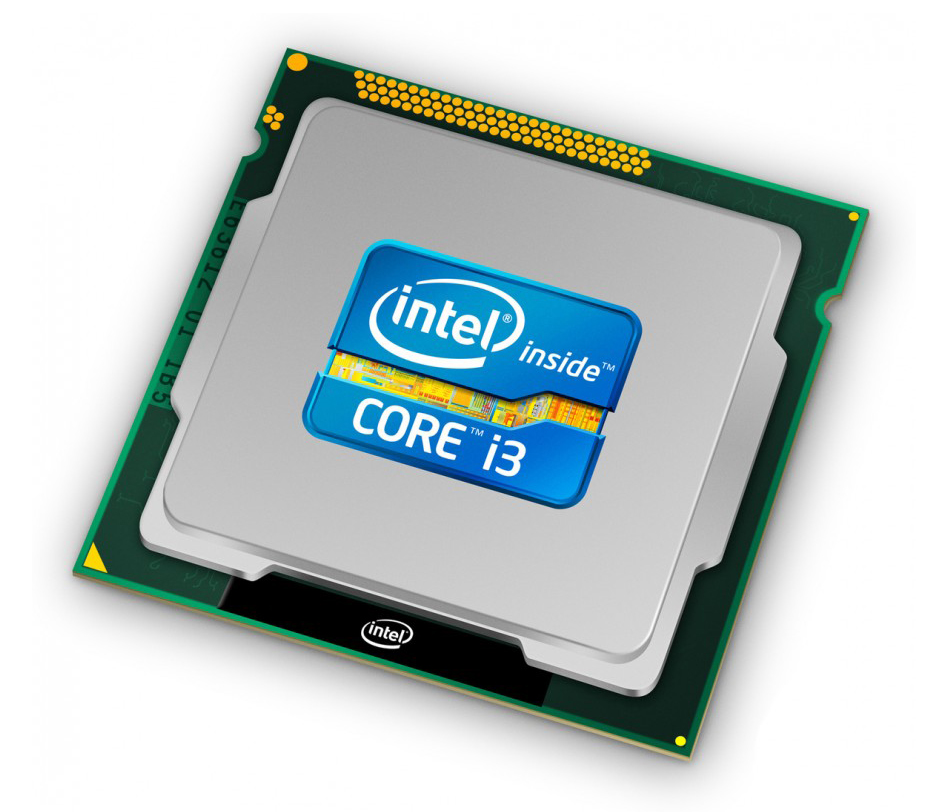 713165-002 HP 2.30GHz 5.0GT/s DMI 3MB L3 Cache Socket PGA10 Intel Core i3-2348M Dual-Core Processor Upgrade