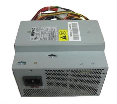 IBM Lenovo 230-Watts ATX Power Supply for ThinkCentre A30 Mfr P/N 74P4301