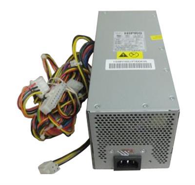 IBM Lenovo 200-Watts ATX Power Supply for ThinkCentre M50 Mfr P/N 74P4305