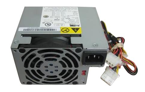 IBM Lenovo 200-Watts ATX Power Supply for ThinkCentre A50 Mfr P/N 74P4357