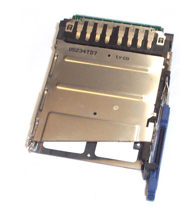 Ibm thinkpad t43 ram slots