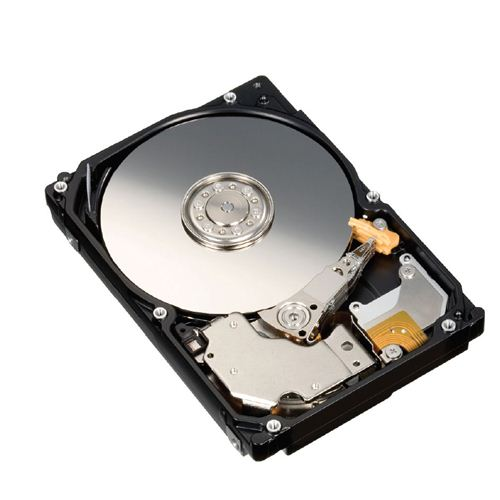 9TE066-039 Seagate Barracuda 300GB 10000RPM SAS 6Gbps 64MB Cache 2.5-inch Internal Hard Drive