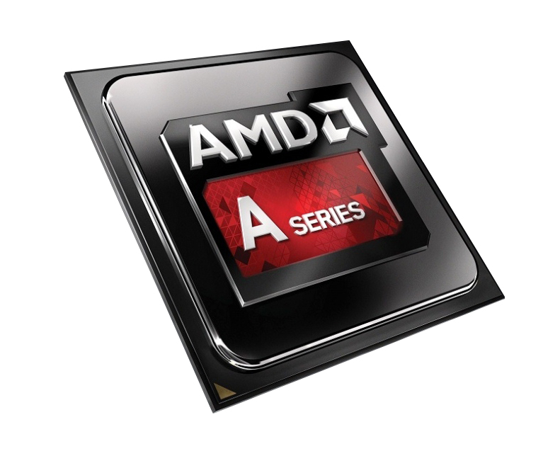 AD7300OKA23HL AMD A4-Series A4-7300 Dual-Core 3.80GHz 1MB L2 Cache Socket FM2 Processor