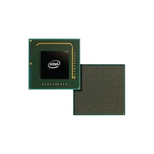 AU80610004653AA Intel Atom N450 1.66GHz 2.50GT/s DMI 512KB L2 Cache Socket BGA559 Mobile Processor