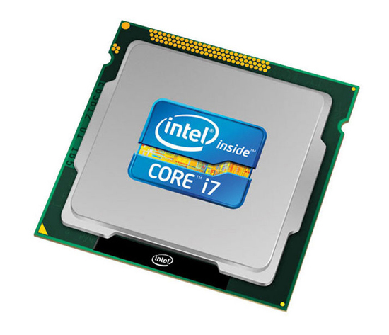 AV8063801149203 Intel Core i7-3612QE Quad Core 2.10GHz 5.00GT/s DMI 6MB L3 Cache Socket FCBGA1023 Mobile Processor