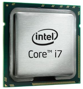 AW8063801028703 Intel Core i7-3520M Dual Core 2.90GHz 5.00GT/s DMI 4MB L3 Cache Socket PGA988 Mobile Processor