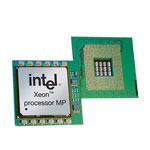 Intel BX80528KL150GD