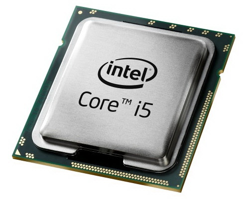 BX80616I5670 Intel Core i5-670 Dual Core 3.46GHz 2.50GT/s DMI 4MB L3 Cache Socket LGA1156 Desktop Processor