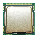 Intel Core i5-660 Dual Core 3.33GHz 2.50GT/s DMI 4MB L3 Cache Socket FCLGA1156 Desktop Processor Mfr P/N CM80616003177AC