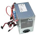 Dell 305-Watts Power Supply for Dimension 5100, OptiPlex GX620 Mfr P/N D5032