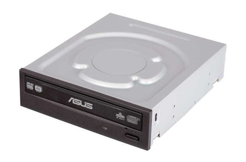 Asus Optical Drive Driver Download