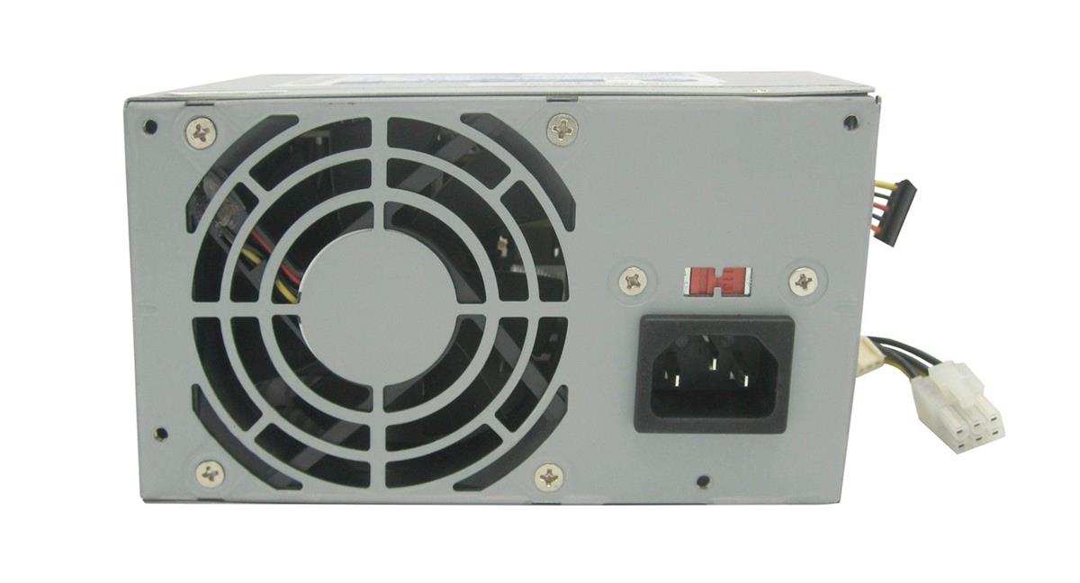 Dell 350-Watts Power Supply for Dimension 4700 8400 and Precision 370 WorkStation Mfr P/N F4284