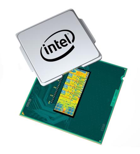 G3260 Intel 3.30GHz Pentium Dual-Core Processor