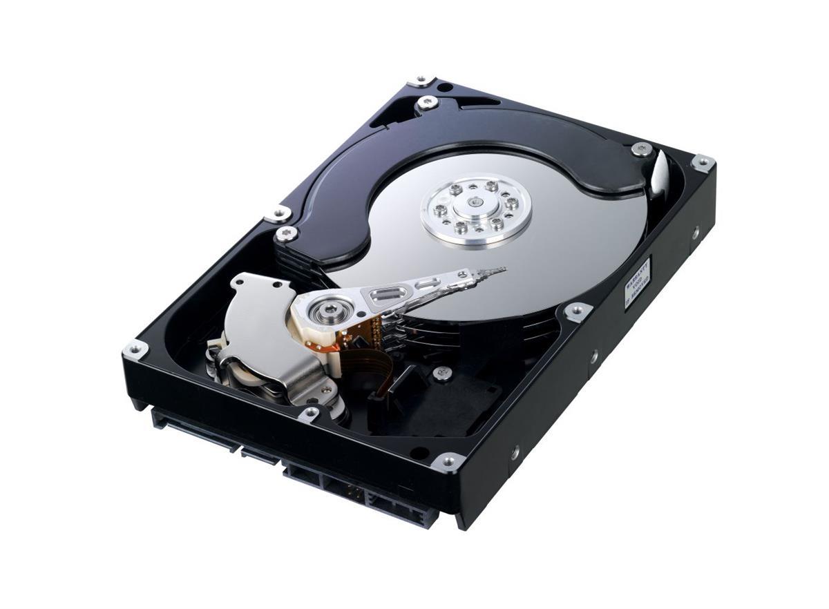 HD322GM Samsung Hard Drive