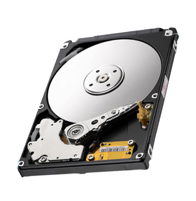 HM250HI Samsung Spinpoint M7 250GB 5400RPM SATA 3Gbps 8MB Cache 2.5-inch Internal Hard Drive