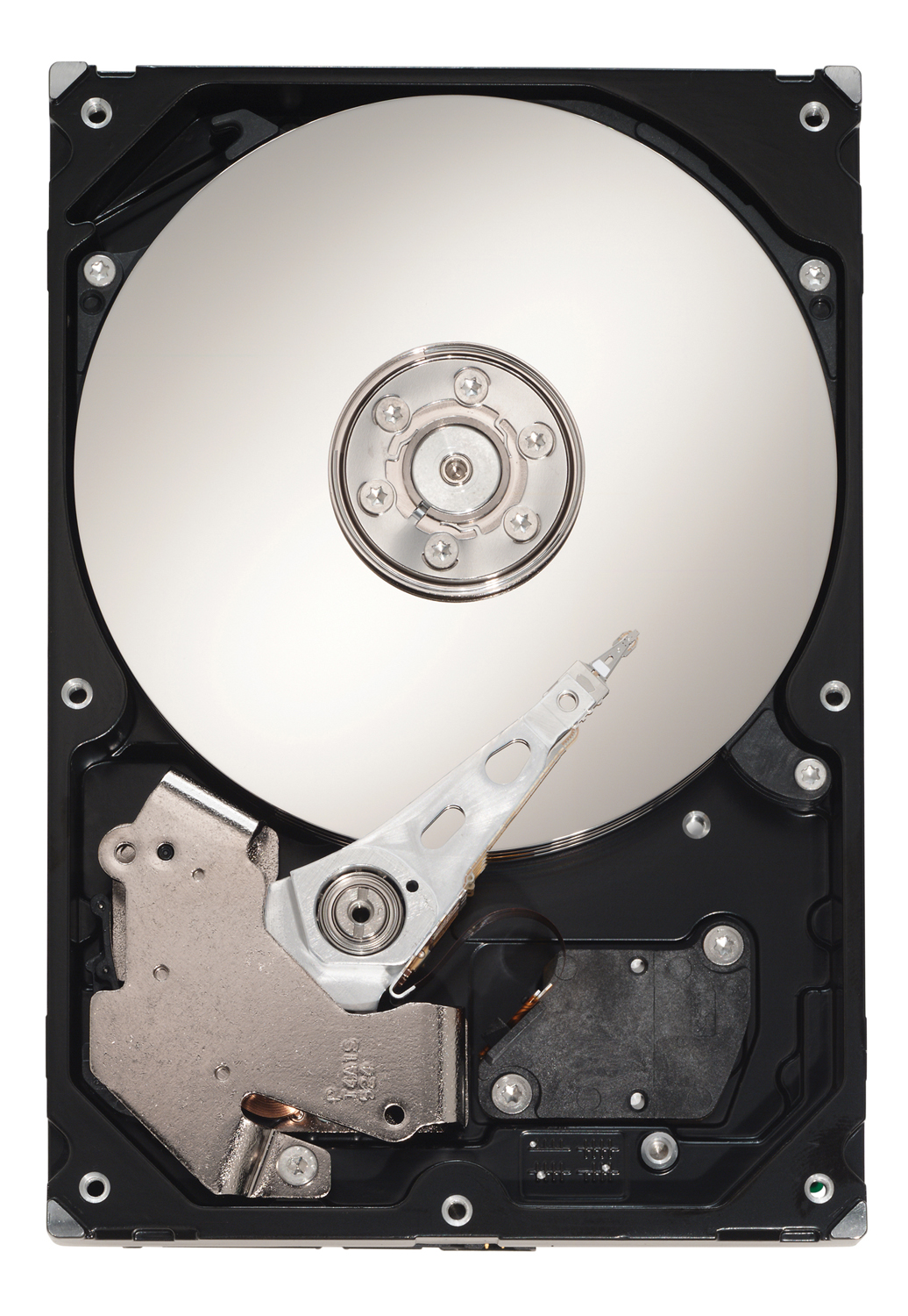 HM502JX Samsung Spinpoint 500GB 5400RPM USB 2.0 8MB Cache 2.5-inch Internal Hard Drive