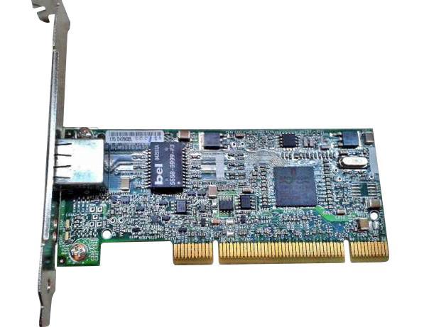 HSTNS-BN01 HP Network Interface Adapter
