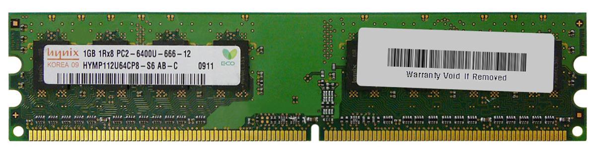 HYMP112U64CP8-S6-AB-C-lg.jpg