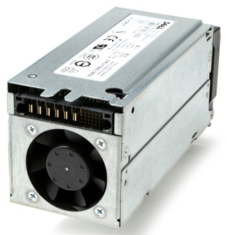 KD084 Dell 675-Watts Redundant Hot Swap Power Supply