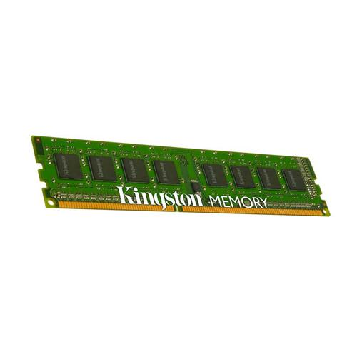 KTL-TCM58/1G Kingston 1GB PC3-8500 DDR3-1066MHz non-ECC Unbuffered CL7 240-Pin DIMM Single Rank Memory Module for Lenovo ThinkCentre