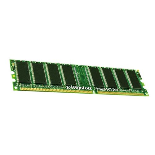 Kingston 128MB Kit For Sun Ultra 1 Series 501-2480 (2pcs) (Sun) X7003A (Sun) Mfr P/N KTS7001/128