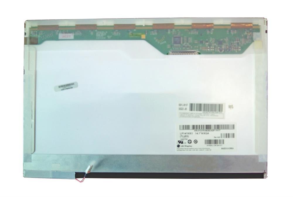 LP141WX3 TLB5 LG Electronics Computer Monitor Accessory