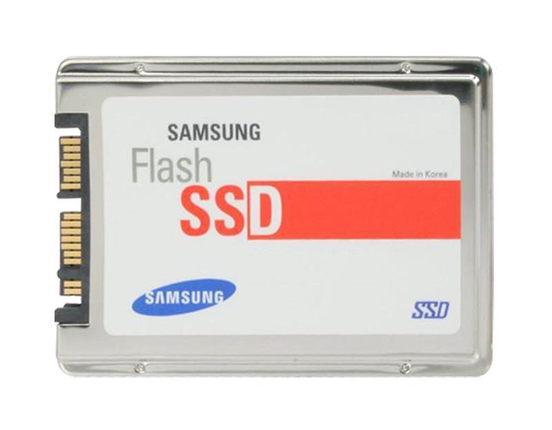 Mcc0e64g8mpp 0val2 samsung 64gb sata 3 0 gbps ssd for Domon sata 3 64gb