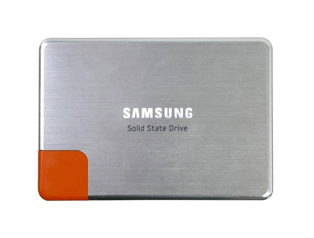 Mz5pa64bam samsung 64gb sata 3 0 gbps ssd for Domon sata 3 64gb
