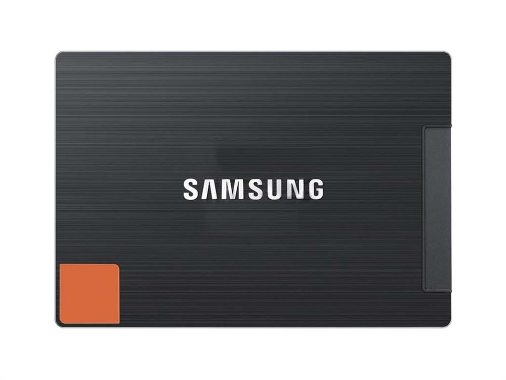 MZ7PC128HAFU-000 Samsung PM830 Series 128GB MLC SATA 6Gbps 2.5-inch Internal Solid State Drive (SSD)
