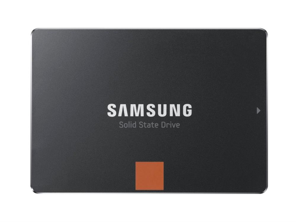 MZ7TE2560 Samsung PM851 Series 256GB TLC SATA 6Gbps Extreme Performance (AES-256) 2.5-inch Internal Solid State Drive (SSD)