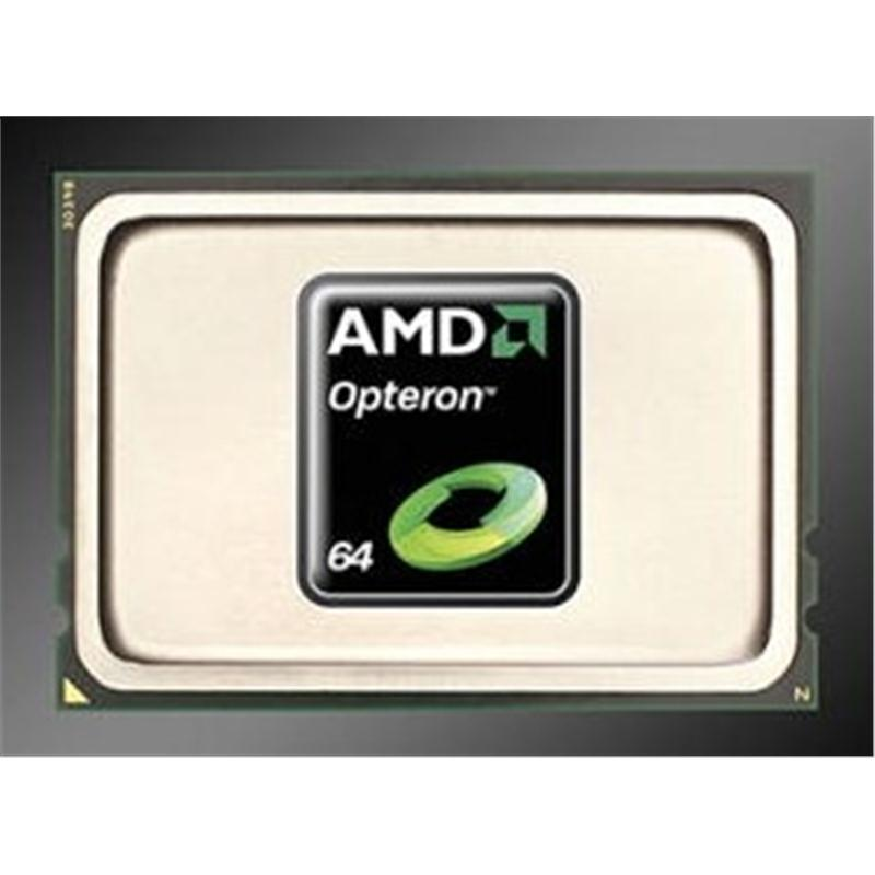 OS6212WKT8GGU AMD Opteron 6212 Eight-Core 2.60GHz 16MB Cache Processor