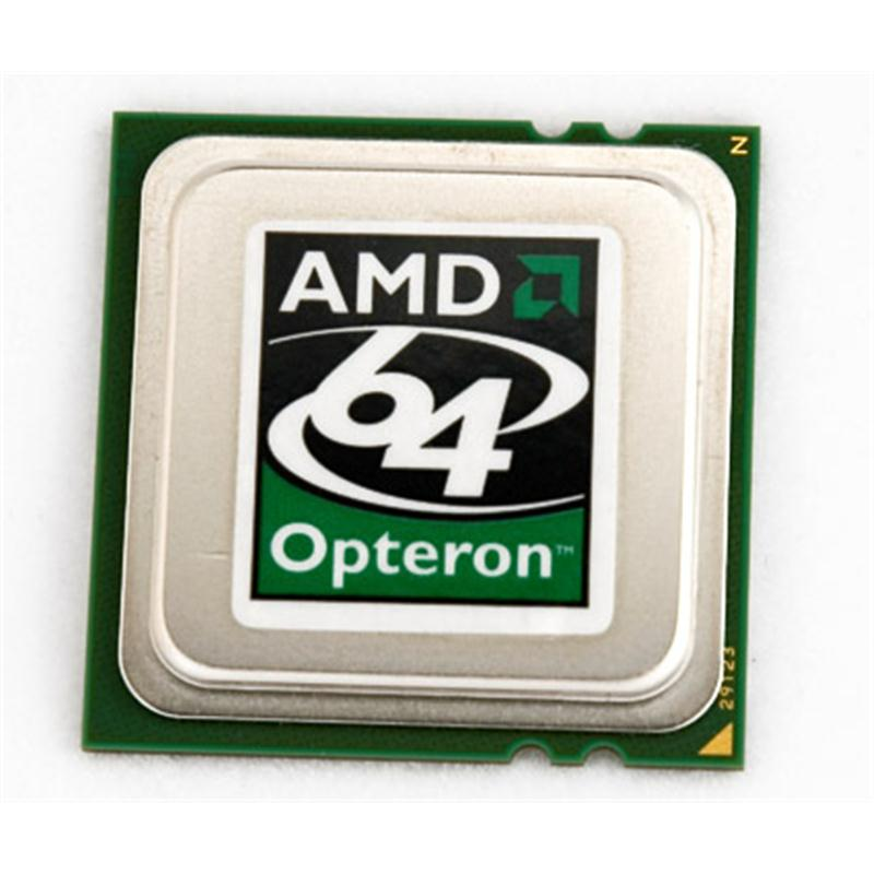 OSP2214GAA6CX AMD Opteron 2214 HE Dual-Core 2.20GHz 2MB L2 Cache Socket F Processor