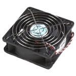 Dell Rear Case Fan for Dell PowerEdge 1600SC/600SC Mfr P/N P7204