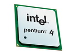 Intel Pentium 4 1.70GHz 400MHz FSB 256KB L2 Cache Socket 478 Processor Mfr P/N RK80531PC029G0K