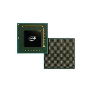 Intel Atom N280 1.66GHz 667MHz FSB 512KB L2 Cache Socket BGA437 Mobile Processor Mfr P/N SLGL9
