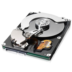 SP2004C Samsung Spinpoint P120S 200GB 7200RPM SATA 3Gbps 8MB Cache 3.5-inch Internal Hard Drive