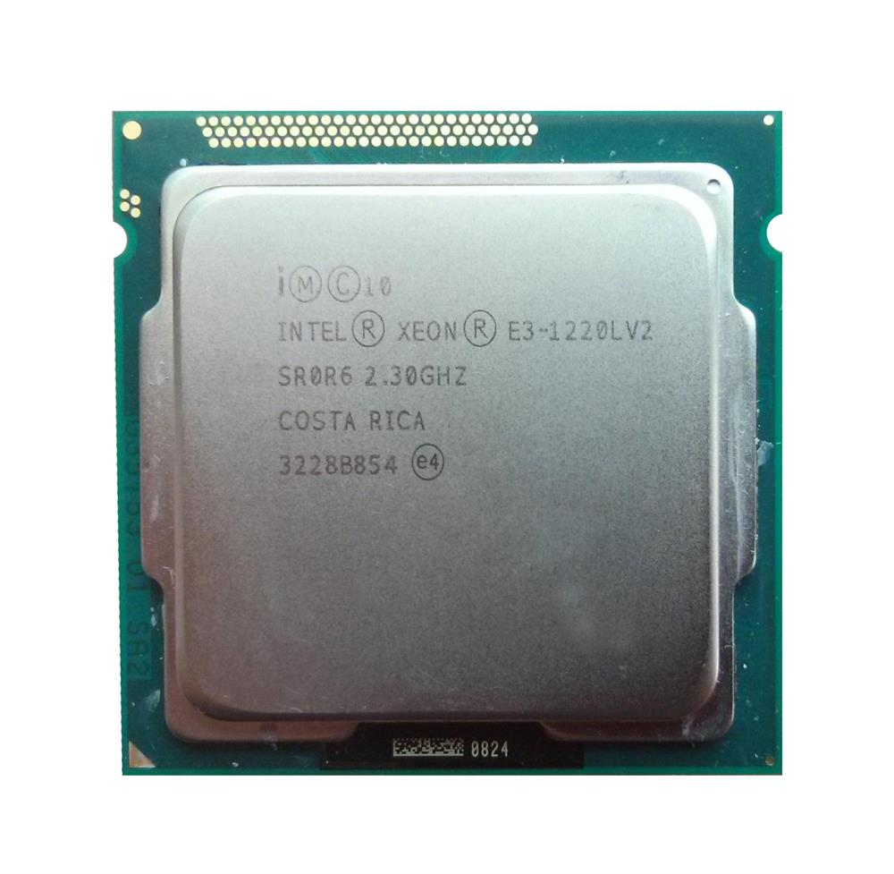 intel processor 4-#37