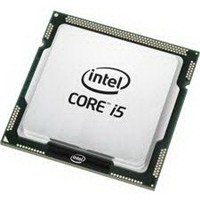 SR0RR Intel Core i5-3330S Quad Core 2.70GHz 5.00GT/s DMI 6MB L3 Cache Socket LGA1155 Desktop Processor