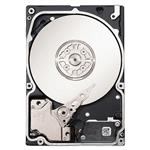 Seagate ST1200MM0017