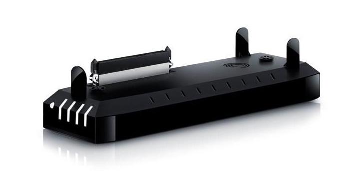 Seagate Freeagent Desk Desktop Adapter-usb 3.0 Mfr P/N STAE107