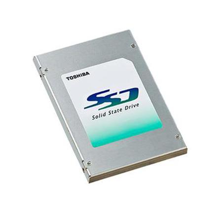 Thns064gg2bb toshiba 64gb sata 3 0 gbps ssd for Domon sata 3 64gb
